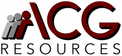 Legal Staffing New York | Banking Staffing | ACG Resources