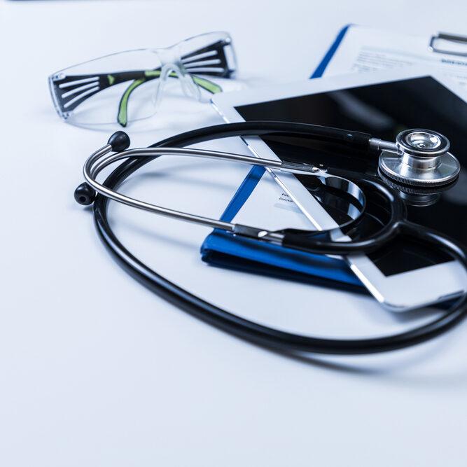 medtech jobs